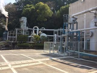 地熱発電所設備2.JPG